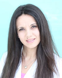Sandy Goldenberg, DMD Orthodontist in Boca Raton